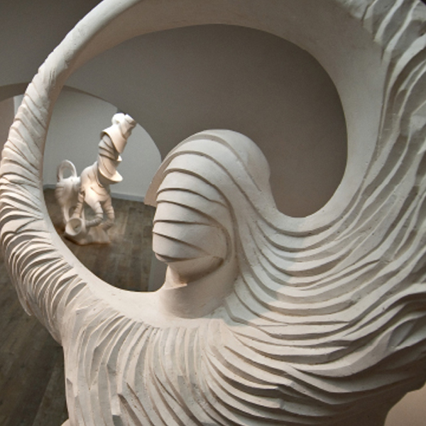 Favorito MOSTRE | MacS | Museo Arte Contemporanea Sicilia - Catania Via  DD24